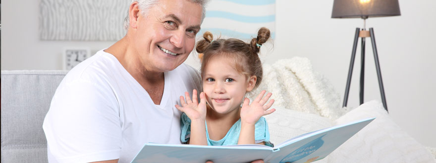 Idées et conseils pour gagner de l'argent et s'occuper quand on est à la retraite